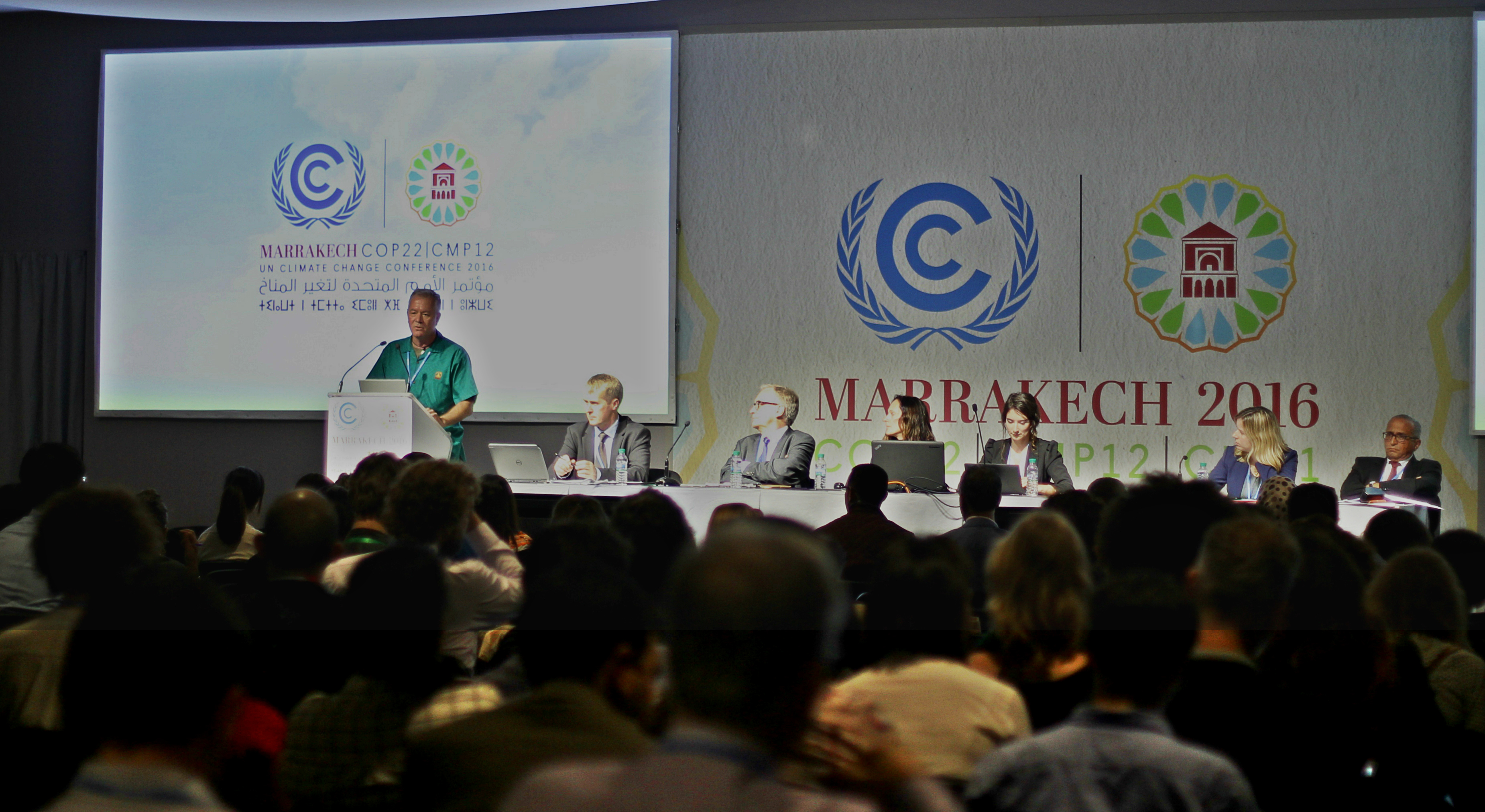 pdd-cop22-side-event